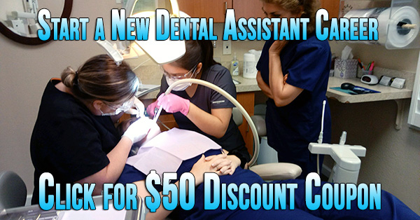Dental Assisting School