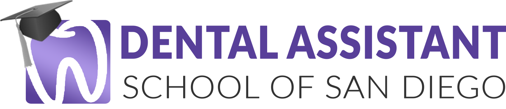 Dental Assistant School of San Diego